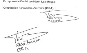 FelixArroyoORA