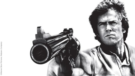dirty_harry-840x473