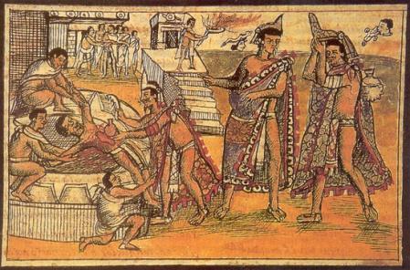 aztec-human-sacrifice1